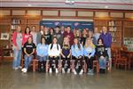 collegiate signings