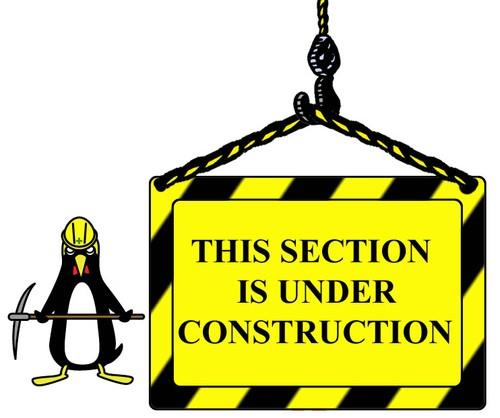 x_094911_section_under_construction.jpg